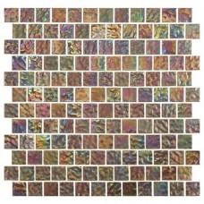 Original Style Mosaics Nirvana 300x300mm GW-NIRMOS mosaic tile