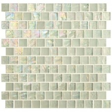 Original Style Mosaics Peace 300x300mm GW-PEAMOS mosaic tile