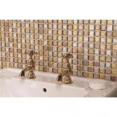 Original Style Mosaics Precious 294x294mm GW-PREMOS mosaic tile