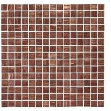 Original Style Mosaics Ruby Falls 327x327mm GW-RBYMOS mosaic tile