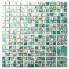 Original Style Mosaics Ripple 295x295mm GW-RPLMOS mosaic tile