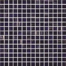 Original Style Mosaics Saratoga 327x327mm GW-SARMOS mosaic tile