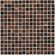 Original Style Mosaics San Felipe 327x327mm GW-SFPMOS mosaic tile