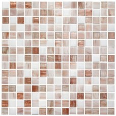 Original Style Mosaics Shala 327x327mm GW-SHLMOS mosaic tile