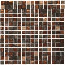 Original Style Mosaics Seneca 327x327mm GW-SNCMOS mosaic tile