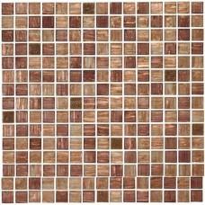 Original Style Mosaics Santa Ana 327x327mm GW-SNTMOS mosaic tile