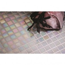 Original Style Mosaics St Elias 327x327mm GW-STEMOS mosaic tile