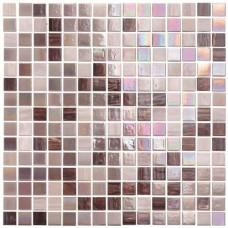 Original Style Mosaics Toubkal 327x327mm GW-TKLMOS mosaic tile