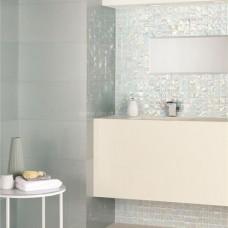 Original Style Mosaics Ultimo Shell 300x300mm GW-UMSMOS mosaic tile