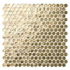 Original Style Mosaics Vista 310x310mm GW-VSTMOS mosaic tile