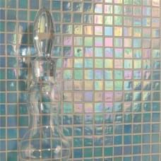 Original Style Mosaics Weisshorn 327x327mm GW-WEIMOS mosaic tile