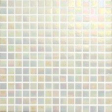 Original Style Mosaics Whitney 327x327mm GW-WHIMOS mosaic tile