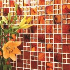 Original Style Mosaics Zao 300x300mm GW-ZAOMOS mosaic tile