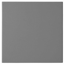 Odyssey Co-ordinating Plain Tile Grey 8743 Porcelain tile Matt 298x298mm Original Style
