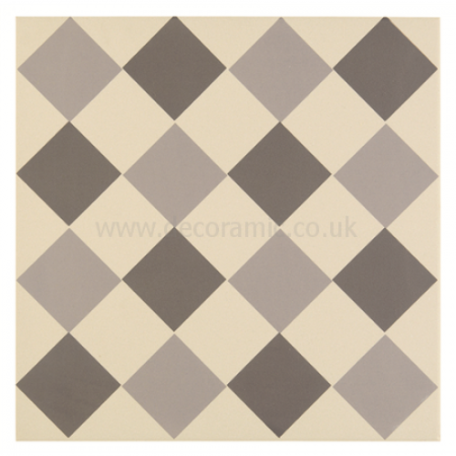 how to install tiles in kitchen harlequin small grey tile 8718 298x298x9 mm odyssey 8718
