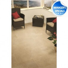 Tileworks Belize Sand CS548-9045 90x45 cm by Original Style