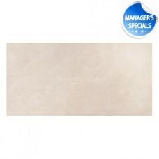 Tileworks Borgogna Bianco CS557-9045 90x45 cm by Original Style