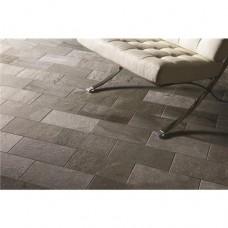 Original Style Tileworks Quartz Grey 34x17cm CS1007-3417 plain tile