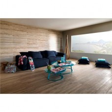 Original Style Wood Effect Tileworks Canela 120x20cm CS1139-12020 decorative porcelain tile