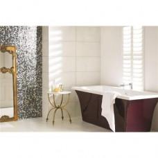 Original Style Tileworks Bianco Pighes 90x90cm CS931-9090 plain tile
