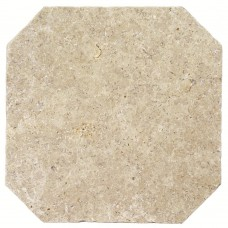 Chalon Octagon Tumbled EW-CHALOCT 400x400mm Original Style