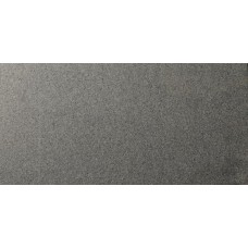 Cinder Grey Flamed Polished EW-CINF61X30 610x305mm Original Style