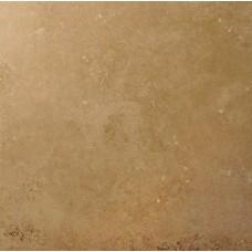 Filled Byzantine Bronze Honed EW-BBF61X61 610x610mm Original Style