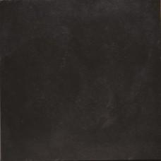 Graphite Black Natural Face EW-GB30X30 300x300mm Original Style