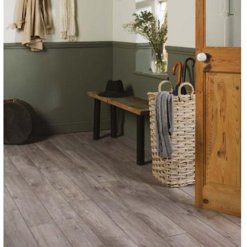 original style tilework oakwood grey 89 x 14 5 cm cs1213 9015 plain tile. Black Bedroom Furniture Sets. Home Design Ideas