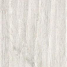 Original Style Lignum White Natural wood effect Tileworks tile CB05-025-10016 1000x165x10mm