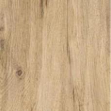 Original Style Lignum Beige Slip Resistant wood effect Tileworks tile CB05-032-10016 1000x165x10mm