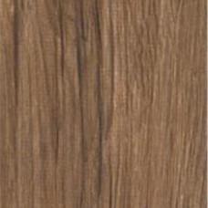 Original Style Lignum Nut Slip Resistant wood effect Tileworks tile CB05-044-10016 1000x165x10mm