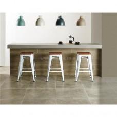 Original Style Tileworks Forest Copse 90x15cm CS1003-9015 decorative tile