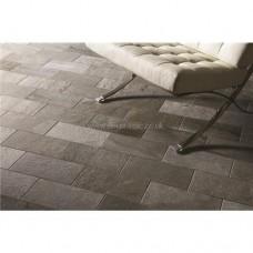 Original Style Tileworks Quartz Grey 34x34cm CS1007-3434 plain tile