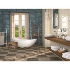 Original Style Tileworks Montblanc 45x45cm CS1037-4545 plain tile