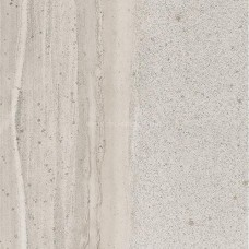 Original Style Tileworks Amelia 89x44cm CS1061-9045 plain tile