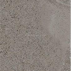 Original Style Tileworks Amelia 89x15cm CS1062-9015 plain tile