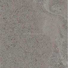 Original Style Tileworks Amelia 89x22cm CS1062-9022 plain tile