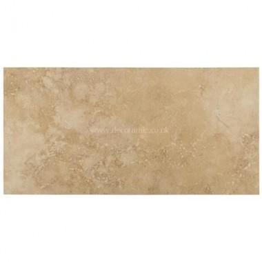 Original Style Tileworks Coliseum Noce 60x30cm CS1128-6030 plain tile