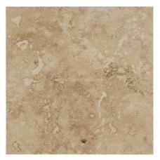 Original Style Tileworks Coliseum Noce 60x60cm CS1128-6060 plain tile