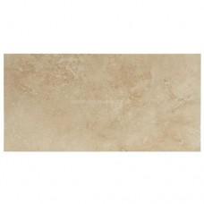 Original Style Tileworks Coliseum Beige 50x25cm CS1129-5025 plain tile