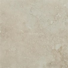 Original Style Tileworks Coliseum White 25x25cm CS1130-2525 plain tile