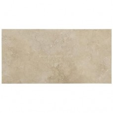 Original Style Tileworks Coliseum White 50x25cm CS1130-5025 plain tile