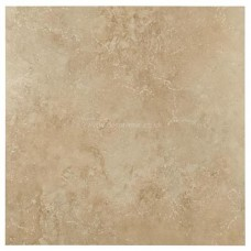 Original Style Tileworks Coliseum White 50x50cm CS1130-5050 plain tile