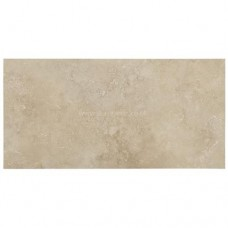 Original Style Tileworks Coliseum White 60x30cm CS1130-6030 plain tile
