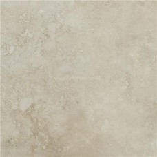 Original Style Tileworks Coliseum White 60x60cm CS1130-6060 plain tile