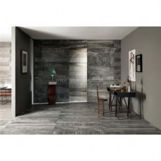 Original Style Tileworks Marmi Unici Sabbia 120x20cm CS1135-12020 decorative tile