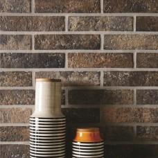 Original Style Tileworks Antico Casale Fumo 25x6cm CS1147-2506 decorative tile