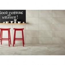 Original Style Alaska White matt Tileworks tile CS1188-6030 600x300mm