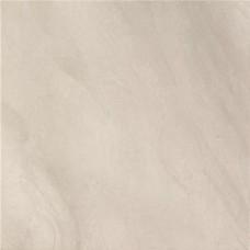 Original Style Alaska White matt Tileworks tile CS1188-6060 600x600mm